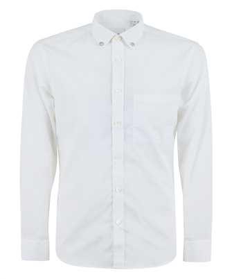 Burberry 8029076 SLIM FIT Shirt