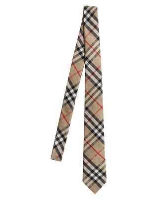 Burberry 8038874 MANSTON Tie