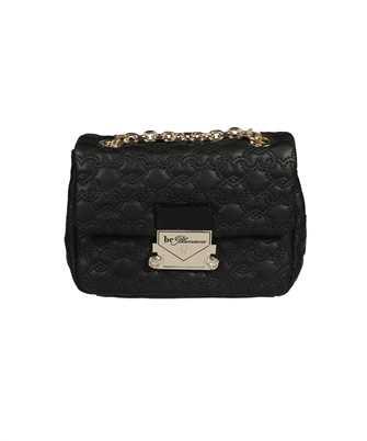 Blumarine E17WBBB1 72024 BILLIE Bag