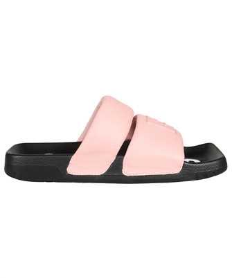 Acne FA-WN-SHOE000050 FLAT Sandals