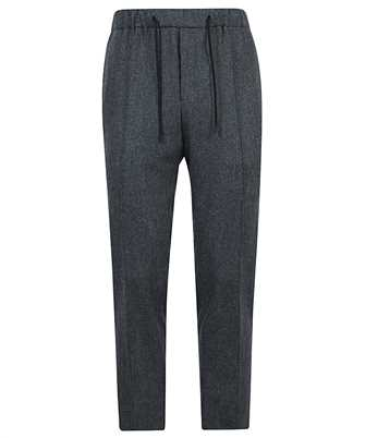 Fendi FB0547 ADTF RELAXED FIT Trousers