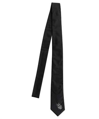 Fendi FXC199 A3JA BUG DETAIL Tie