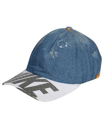 GALLERY DEPT. GD TC 9199 TECH Cappello