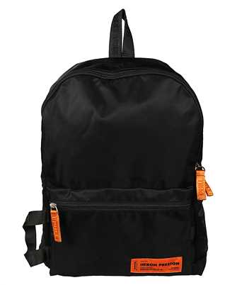 Heron Preston HMNB012F20FAB001 Backpack