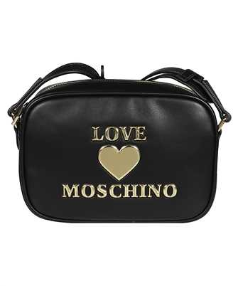 LOVE MOSCHINO JC4059PP1CLF PADDED HEART Borsa
