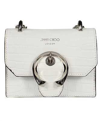 Jimmy Choo MINI PARIS CCL Bag