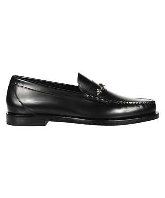 Jimmy Choo MOCCA NIO Shoes