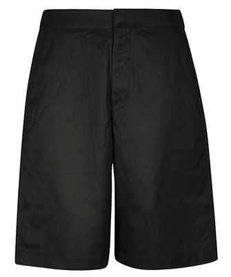 OAMC OAMQ314062 VAPOR Shorts