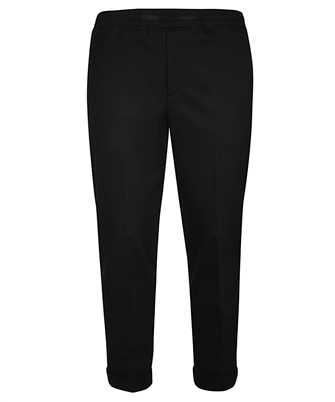 Neil Barrett PBPA635 N015 Trousers