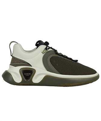 Balmain VM1C261TRHW B-RUNNER Sneakers