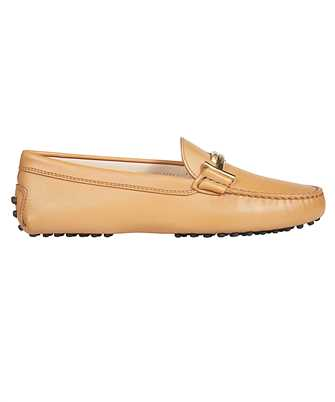 Tod's XXW00G0Q499D90S GOMMINO Loafers