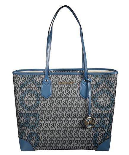 Michael Kors 30S9GV0T7B bag