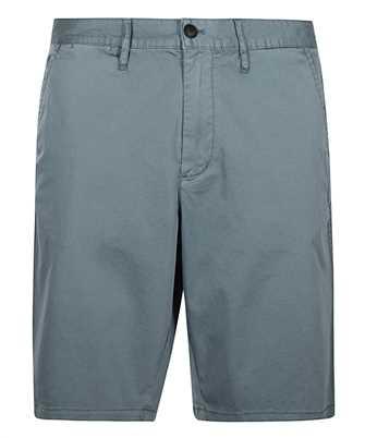Emporio Armani 3H1PB3 1NEDZ Shorts