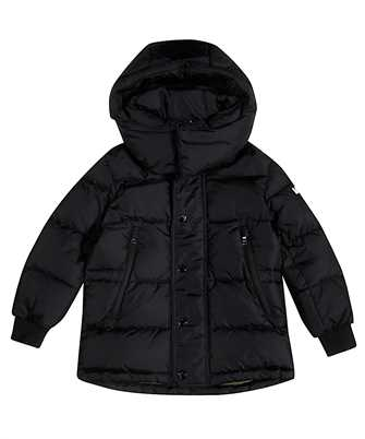 Moncler 42362.55 68352# SOUBIRAN Jacket