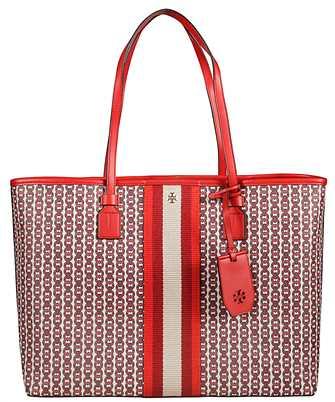 Tory Burch 53303 GEMINI LINK Bag