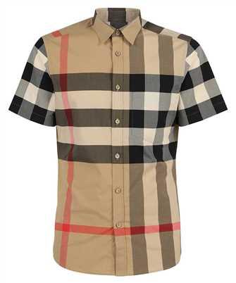 Burberry 8017322 SOMERTON Shirt