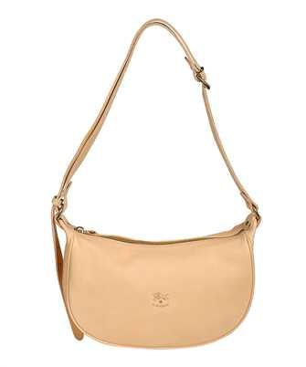 IL BISONTE A2145 P CROSSBODY Bag