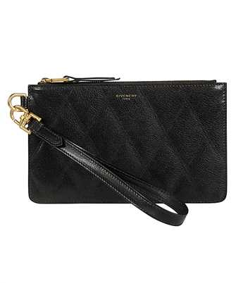 Givenchy BB608VB08Z Bag