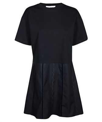 See By Chloè CHS20SJR36082 Dress