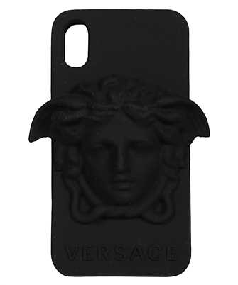 Versace DPY7657M DPCME MEDUSA iPhone XS MAX cover