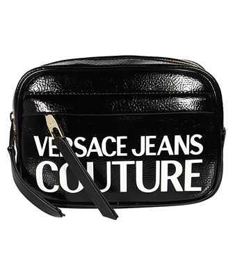 Versace Jeans Couture E1VZABP2 71412 LOGO Belt bag
