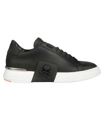 Philipp Plein F19S MSC 2276 PLE008N PHANTOM KICK Sneakers