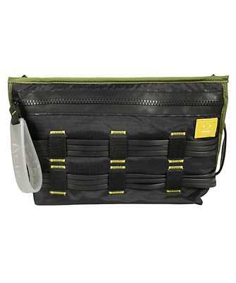 Acne FA-UX-BAGS000004 Borsa