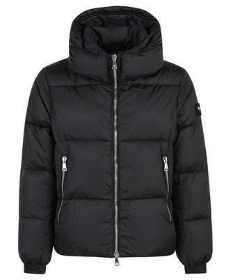 TATRAS MTAT21A4781D GRAMI Jacket