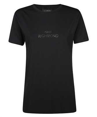 John Richmond RWA20385TSA8 T-shirt