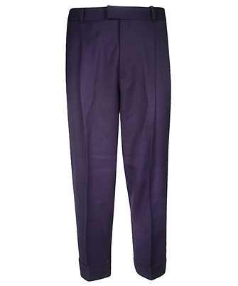 Vivienne Westwood S26KA0255 S47883 Trouser
