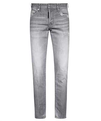 Dsquared2 S74LB0579 S30260 SLIM Jeans