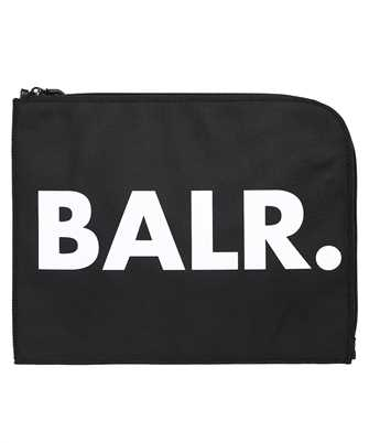 Balr. U-SeriesLaptopSleeve Bag