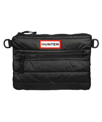 Hunter UBC1163SHA ORIGINAL PUFFER Bag