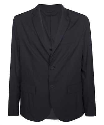 Emporio Armani 3H1GS1 1NIGZ DOUBLE JERSEY Jacket
