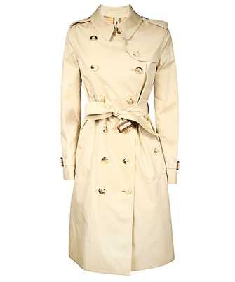 Burberry 4073370 WW KENSINGTON LONG Coat
