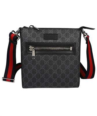 Gucci 523599 K5RLN MESSENGER Bag