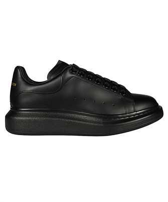 Alexander McQueen 553761 WHGP0 OVERSIZED Sneakers