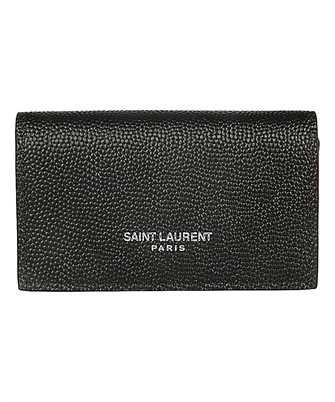 Saint Laurent 582624 BTY7N Key holder