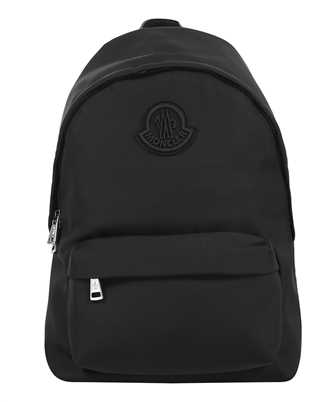 Moncler 5A704.00 02STA PIERRICK Backpack