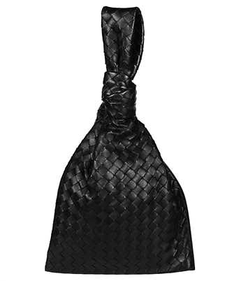 Bottega Veneta 607964 VCPP0 Bag