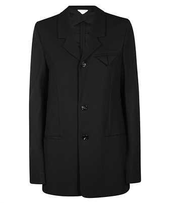Bottega Veneta 636453 V02W0 Jacket