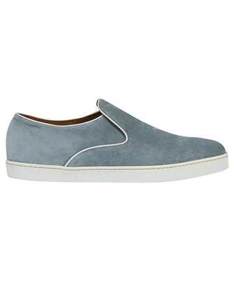 John Lobb A5822UL HAVEN Shoes