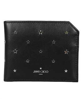 Jimmy Choo ALBANY YSN Wallet