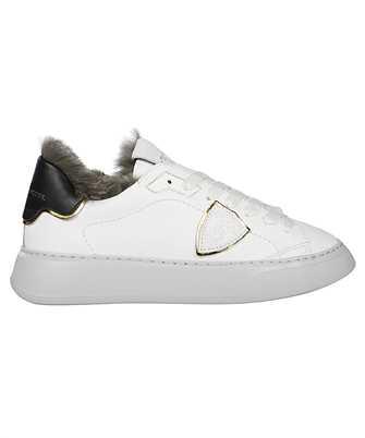 Philippe Model BTLD V0M2 TEMPLE Sneakers