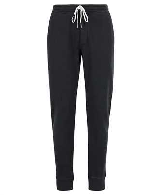 Tom Ford BY265 TFJ208 GARMENT DYED Trousers