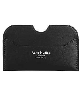 Acne FNUXSLGS000103 Card holder