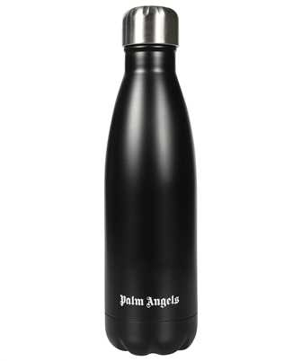 Palm Angels PMZG006E20PLA001 SAVE THE OCEAN Bottle