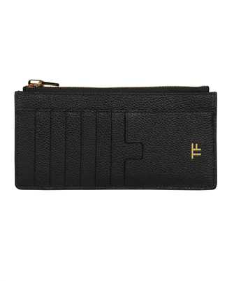 Tom Ford S0394T LCL095 Wallet