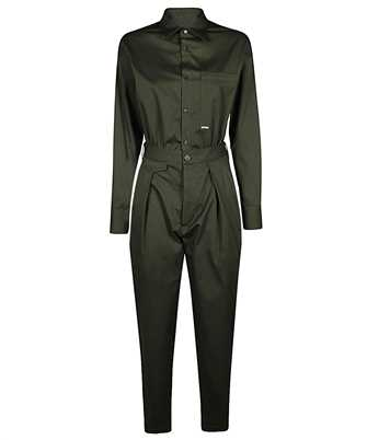 Dsquared2 S75FP0133 S35175 Jumpsuit