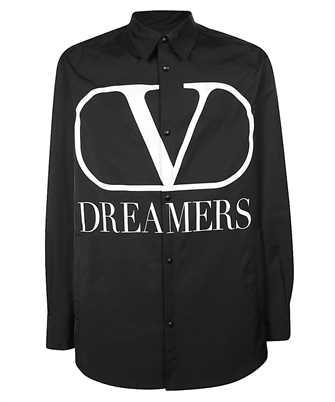 Valentino TV0CIA9969P Shirt
